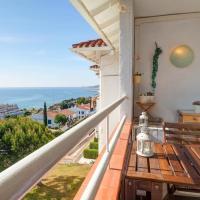 Seaside Cozy Apartment