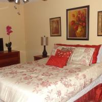 Cozy Condo For Rent In Melbourne Florida