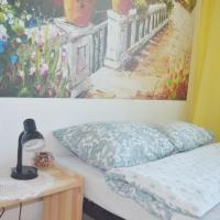 Apart-hotel Polet 2
