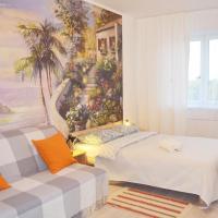 Apart-hotel Polet 4