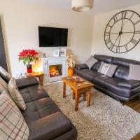 60 Aire View, Keighley