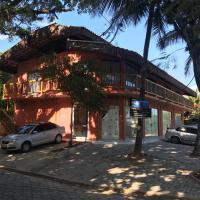 Duplex Ilhabela Pereque