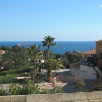 Villa - Mas de la mer