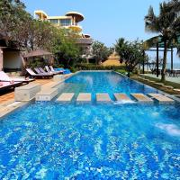 Purimuntra Resort and Spa