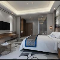 Yi Lv Yang Guang Hotel