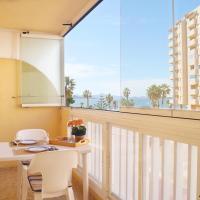 Puerto Y Playa One Bedroom Apartment LMHR28