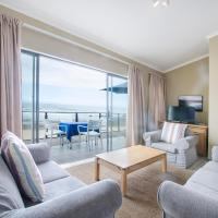 Herolds Bay Accommodation - Hiers Ons Weer Upstairs