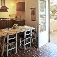 Apartamento Ses Botges - Formentera Break
