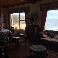 Herolds Bay Accommodation - Sommer Reg