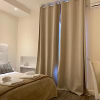 Charme Rooms