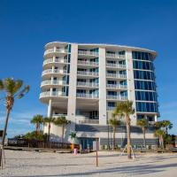 Booking Com Hotels In Gulfport Book Your Hotel Now