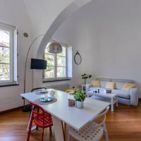 Hintown San Bartolomeo degli Armeni Charming flat