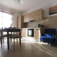 RENT HOUSE SAN MICHELE