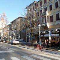 Residenza Vittorio Emanuele