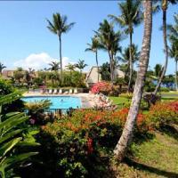 Maui Kamaole by Condominium Rentals Hawaii
