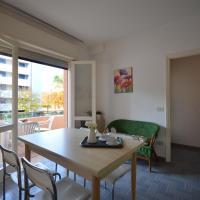 Appartamenti Villa Angela