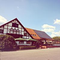 Landhotel Krausnick