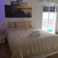 Luxury Studio in Central Athens!