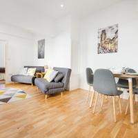Central & Clifton Apartment - Simply Check In