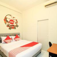 OYO 397 Daily Residency