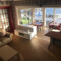 Tarradh Guest house
