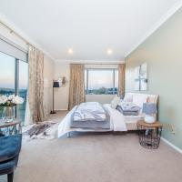 Silverdale gem - closed to Orewa Beach