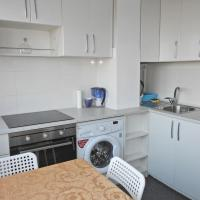 Apartment rent in favorable conditions