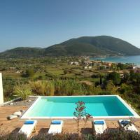 Anemos Luxury Villas