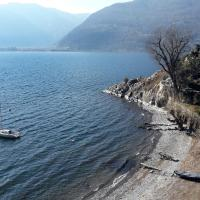 Un Piccolo Paradiso Sul Lago Maggiore </h2 </a <div class=sr-card__item sr-card__item--badges <div style=padding: 2px 0    </div </div <div class=sr-card__item   data-ga-track=click data-ga-category=SR Card Click data-ga-action=Hotel location data-ga-label=book_window:  day(s)  <svg aria-hidden=true class=bk-icon -iconset-geo_pin sr_svg__card_icon focusable=false height=12 role=presentation width=12<use xlink:href=#icon-iconset-geo_pin</use</svg <div class= sr-card__item__content   Tronzano Lago Maggiore • <span 1,4 km </span  dal centro </div </div </div </div </div </li <div data-et-view=cJaQWPWNEQEDSVWe:1</div <li id=hotel_1658428 data-is-in-favourites=0 data-hotel-id='1658428' class=sr-card sr-card--arrow bui-card bui-u-bleed@small js-sr-card m_sr_info_icons card-halved card-halved--active   <div data-href=/hotel/it/marconi-tronzano-lago-maggiore.it.html onclick=window.open(this.getAttribute('data-href')); target=_blank class=sr-card__row bui-card__content data-et-click=  <div class=sr-card__image js-sr_simple_card_hotel_image has-debolded-deal js-lazy-image sr-card__image--lazy data-src=https://r-cf.bstatic.com/xdata/images/hotel/square200/95607642.jpg?k=5a9b6d082d1495494620f37d788c79a7a859258749802040b8a2e90d2765f3de&o=&s=1,https://r-cf.bstatic.com/xdata/images/hotel/max1024x768/95607642.jpg?k=dee3f77aeee4831a56d5d146c908066357fe8e229af6c65d61419f2acc3e2a56&o=&s=1  <div class=sr-card__image-inner css-loading-hidden </div <noscript <div class=sr-card__image--nojs style=background-image: url('https://r-cf.bstatic.com/xdata/images/hotel/square200/95607642.jpg?k=5a9b6d082d1495494620f37d788c79a7a859258749802040b8a2e90d2765f3de&o=&s=1')</div </noscript </div <div class=sr-card__details data-et-click=      <div class=sr-card_details__inner <a href=/hotel/it/marconi-tronzano-lago-maggiore.it.html onclick=event.stopPropagation(); target=_blank <h2 class=sr-card__name u-margin:0 u-padding:0 data-ga-track=click data-ga-category=SR Card Click data-ga-action=Hotel name dat