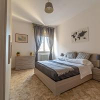 Bologna Fiera Guest House