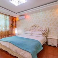Yin Qi Inn