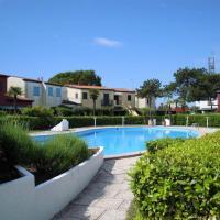 Immobiliare JVL - Villaggio dei Gabbiani