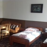 Hostel Hotel JAX