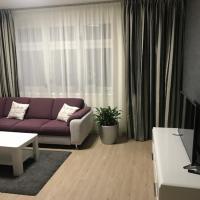 Boutiques Apartment Centro