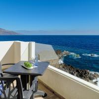 H10 Taburiente Playa, hotell i Breña Baja