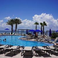 5 Portofino 1506 at Pensacola Beach