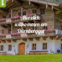 Dürnberggut