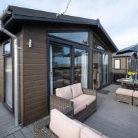 Horizon Lodge