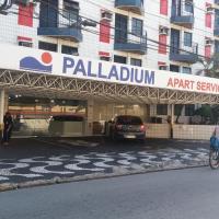 Palladium Apart Service