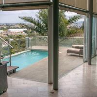 Mansion with Private Pool in Escazu 5BR/4.5BA