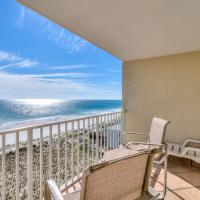 Seacrest 604 by Bender Vacation Rentals