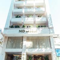 ND Hotel