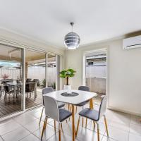 City Fringe Apartment B, Mount Gambier