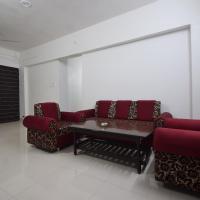 Premium 2BHK BhuwanaFateh Sagar