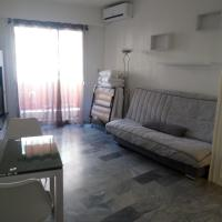 appartement l'Oradell
