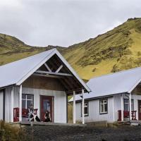Norður-Vík