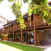 Gidu House