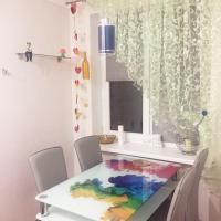 Mariupol Apartments