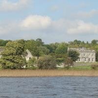 TEMPLE HOUSE - Prices & Hotel Reviews (Ballymote - Tripadvisor