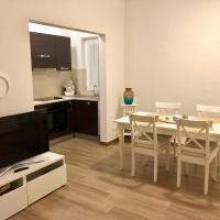 Portici Merano Apartments